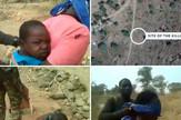 Ubistva Kamerun