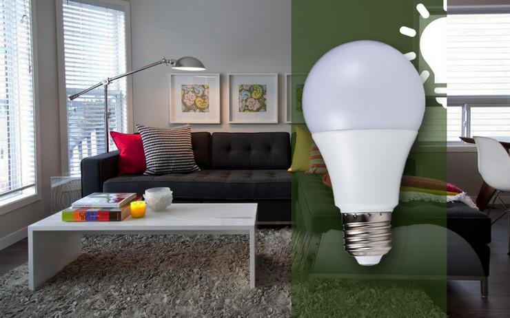LED sijalica od 12w