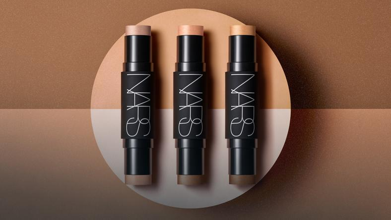 Sculpting Multiple Duo od Nars