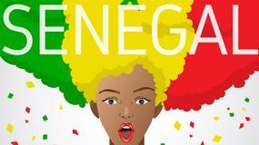 20 ciekawostek o Senegalu, bramie Afryki Zachodniej