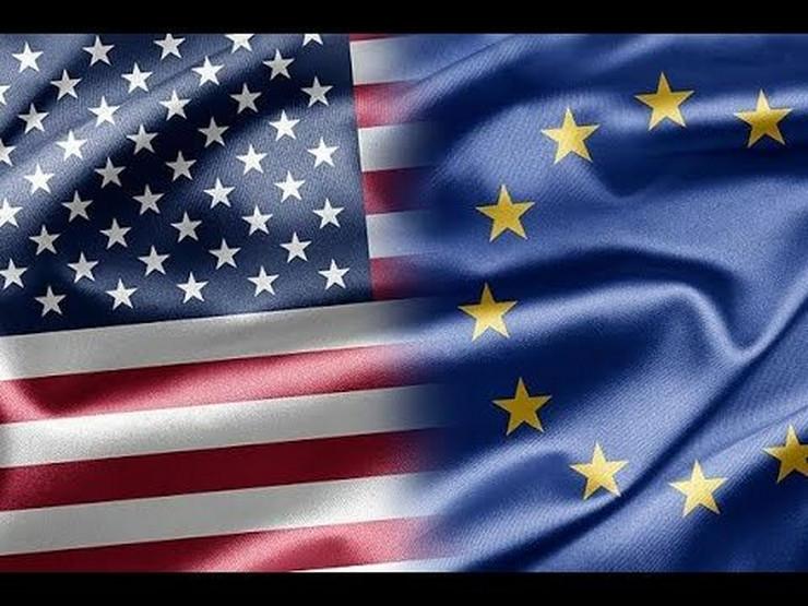 SAD EU kombo