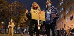 Znani Polacy wspierają kobiety. Ci panowie również strajkują