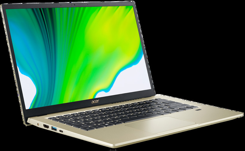 Acer Swift 3X (SF314-510G)