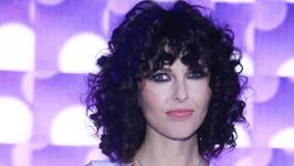 """Ramona Rey wspomina udział w programie """"SuperSTARCIE"""". Nie szczędzi słów krytyki"""