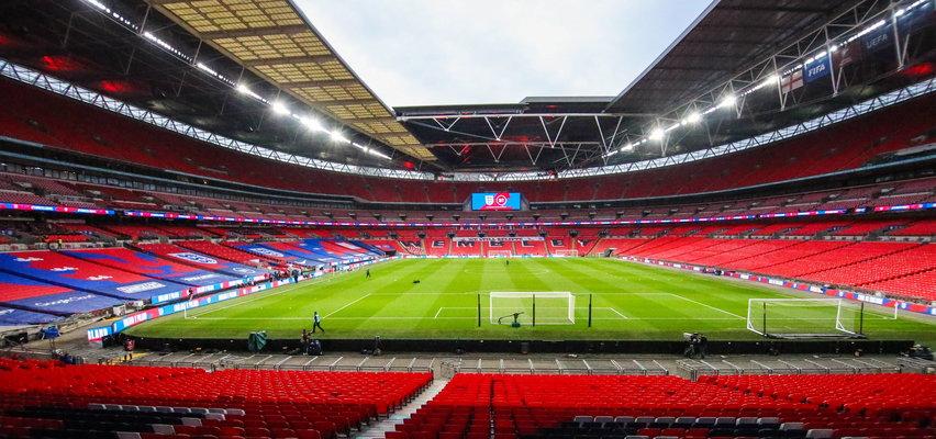 Euro 2020. Kiedy odbędzie się finał mistrzostw Europy?