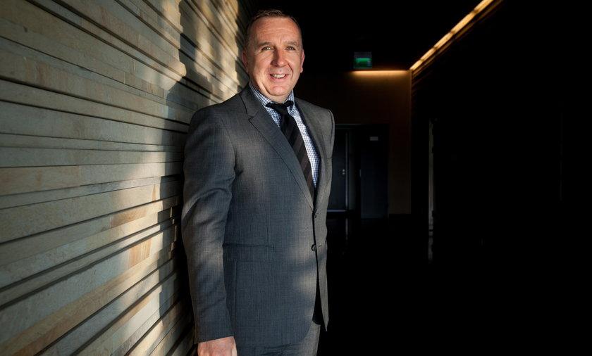 Na szczycie rankingu najbogatszych Polaków znalazł się Michał Sołowow z majątkiem wycenianym na 15,5 miliarda zł.