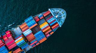 Nie tylko pandemia dusi globalną wymianę handlową. Rządy także, przez co nasze portfele chudną