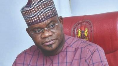 Commissioner: 'Kogi Govt is proactive in dealing with coronavirus'
