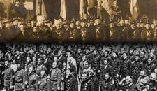 Ovi Hrvati su toliko VOLELI JUGOSLAVIJU da su se borili protiv ustaša, četnika, partizana i Nemaca, NE BIRAJUĆI SREDSTVA