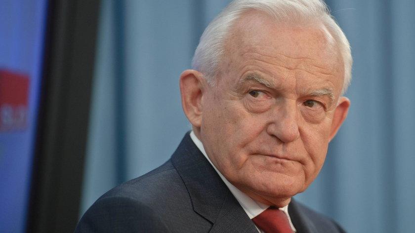 Leszek Miller o wyborach w Niemczech