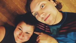 """""""Taniec z gwiazdami 7"""": Dominika Gwit skłócona z Żorą Koroliowem? Mamy komentarz aktorki"""