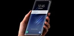 Największa premiera tego roku! Poznaj Samsung Galaxy S9