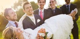 W jakim wieku brać ślub, by się nie rozwieść?