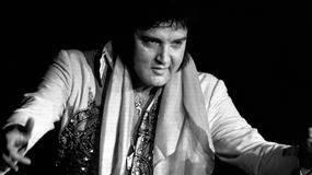 Elvis Presley – samotny w tłumie
