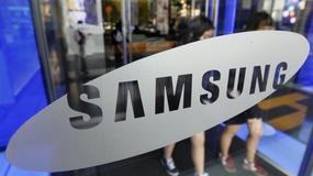 Samsung zachwala swój głośnik