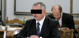 Znany prokurator fałszerzem?