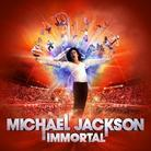 "Michael Jackson - ""Immortal"""