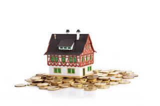 W ramach ulgi mieszkaniowej można kupić dwa mieszkania