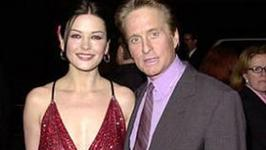 Najbardziej zaskakujące pary Hollywood