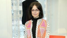 Małgorzata Niemen przegrała kolejny proces