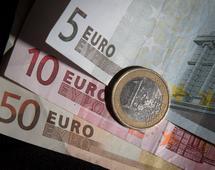 Czy będzie reforma strefy euro?