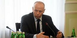 Piotr Pytel i Krzysztof Dusza niewinni!