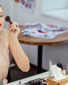 Zimowe kosmetyki nawet 60 procent taniej! Sprawdź najlepsze propozycje