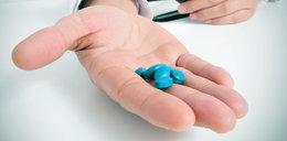 11 dzieci zmarło podczas badań klinicznych głównego składnika Viagry. Okazało się, że lek uszkadza płuca