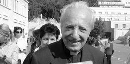 Zmarł 101-letni ksiądz, ojciec 7 dzieci, w tym 4 księży