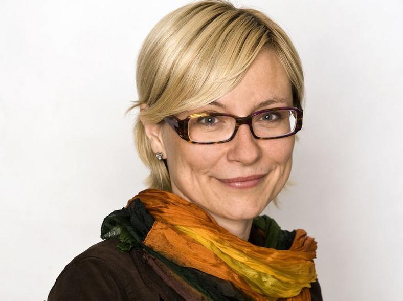 Adriana Klos