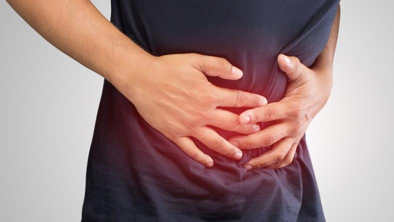 Z danych Krajowego Rejestru Nowotworów wynika, że w 2014 roku zachorowało na raka jelita grubego (okrężnicy i odbytu) 17,4 tys. Polaków, a 11,4 tys. zmarło