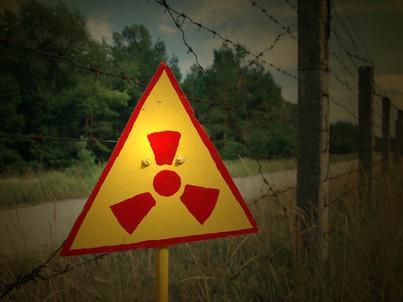 Poprzedni zarząd PKN Orlen rozważał przystąpienie do programu budowy pierwszej polskiej elektrowni atomowej. Minister energii liczy, że nowa kadra będą kontynuować rozmowy