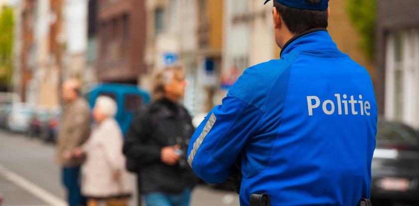 Szwecja aresztowała podejrzanego o szpiegowanie dla Rosjan