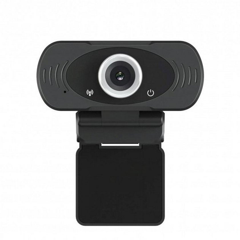 Kamera internetowa IMILAB Webcam 1080p Global USB