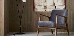 Powrót do PRL. IKEA wprowadza nowe meble