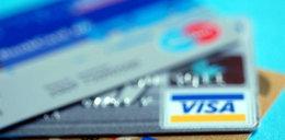 Straciłem na wakacjach kartę kredytową - moja droga przez mękę