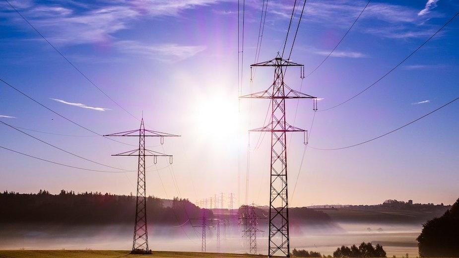 Francja: szykuje się kolejna podwyżka cen energii elektrycznej