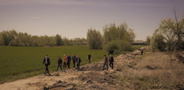 Choroba wybija miliony ptaków na polskich fermach. Tak chcieli się ich pozbyć. Interweniowała policja