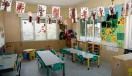 Cieszyn: z przedszkola ewakuowano 60 dzieci