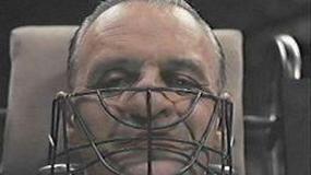 """""""Hannibal Lecter"""" będzie miał siedem serii"""