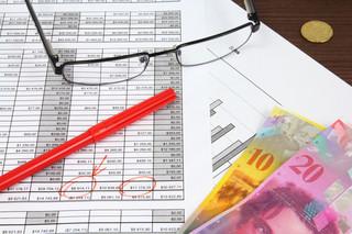 Krótkotrwała poprawa nastrojówśród inwestorów giełdowych