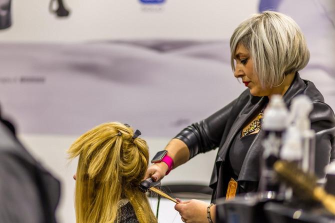 Kako da se ošišamo sami