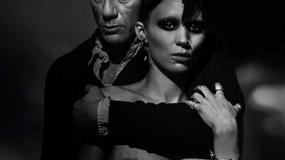 Zobacz zdjęcia z nowego thrillera Davida Finchera