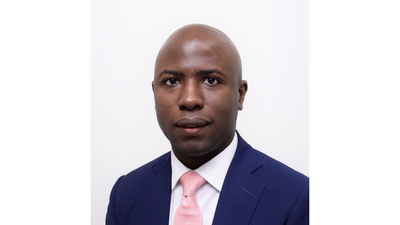 Exclusive interview with Samuel Sule – Acting CEO, Nigeria, Renaissance Capital