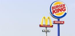 Wielka zmiana w McDonald's. Założyciele przewracają się w grobie