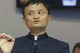 Posle Hejunove katastrofe, najverovatnije se vraća na mesto najbogatijeg Kineza:Džek Ma