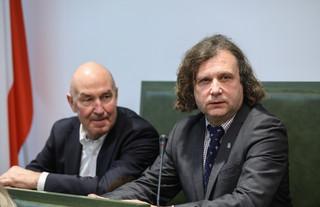 SN: Prezydent Sopotu Jacek Karnowski ostatecznie uniewinniony od zarzutów korupcji