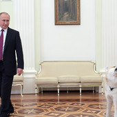 Srbija se ekonomski uzda u Rusiju, ali postoji jedna važna stvar koju nam Putin NIKADA NIJE DAO