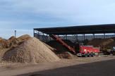 prijedor toplana biomasa