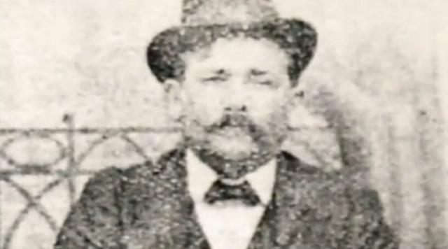 Danilo Albahari je bio ponosan što je srpski Jevrejin